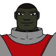 Profile picture Nauk