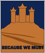 Hasenbach flag
