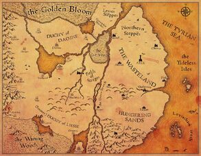 Callow and Praes map by nobodi12.jpg