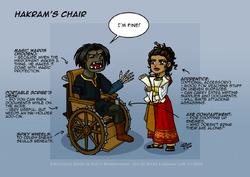 Hakrams chair.png