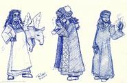 2021 07 masego sketches