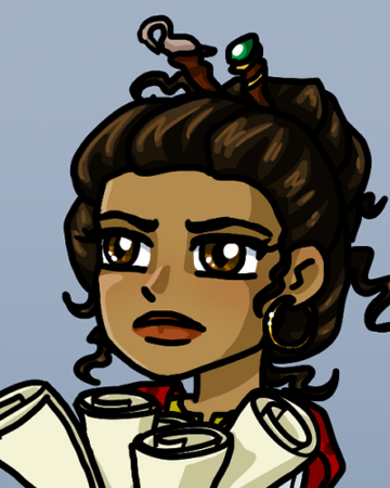 Profile picture Sapan.png
