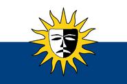 Ashur-Flag-Provisional