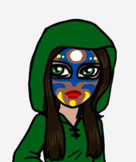 Antigone Profile Picture by Gwennafran.png