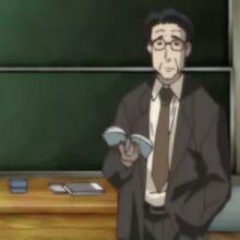 School Days Teacher Character Profile Picture.jpg