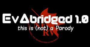 EvAbridged title block.png