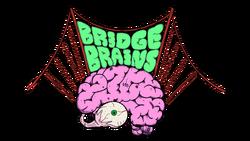 BridgeBrains logo 2018.png