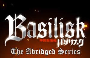 Basilisk Abridged title block.png