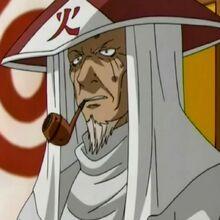 Naruto Sagas - 3rd Hokage Character Profile Picture.jpg