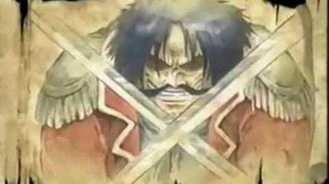 One_Piece_Abridged_Episode_1_-_No_Country_for_Rubber_Men-0