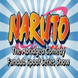 Naruto Comedy Spoof.png