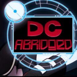 DCAbridged Logo.jpeg