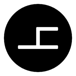 Fourth Seat Logo Transparent.png