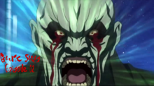 Episode 02 Thumb.png
