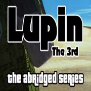Lupin 3rd abridged title block.png