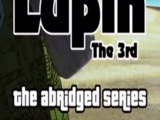 Lupin the 3rd TAS (KaiserNeko)