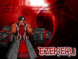 Ezekieru copy.png