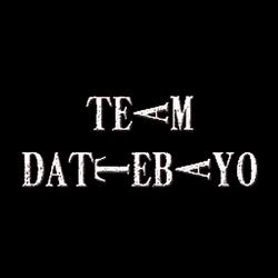 Teamdattebayo logo.png
