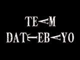 TeamDattebayo