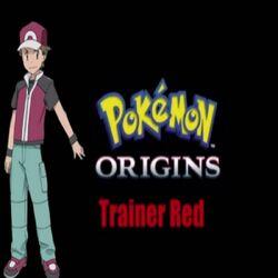 Pokemon Trainer Red Opening Logo.jpg