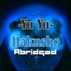 Yu Yu Hakusho Abridged Logo.jpg