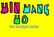 Yin--Yang--Yo--TAS--Logo.jpg