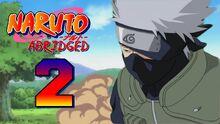 MR Naruto Ep 2 PT 1.jpg