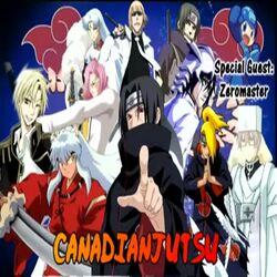 CanadianJutsu Profile Picture.jpg