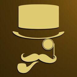 SWE Logo.jpeg