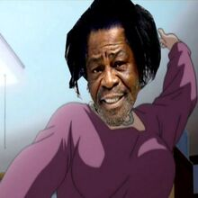 James Brown Character Profile Picture.jpg