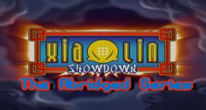Xiaolin Showdown abridged title block.png