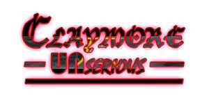 Claymore Unserious Logo (Glossy).jpg