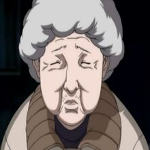 Grandmother Character Profile Picture.jpg