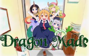 Dragon Made Wallpaper.png