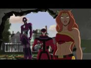 -PREVIEW- Ultimate Spider-Man Abridged -001
