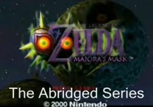 Majora's Mask (adamwestlapdog) Abridged title block.png