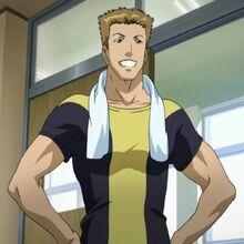 Ookami Kakushi Teacher Character Profile Picture.jpg
