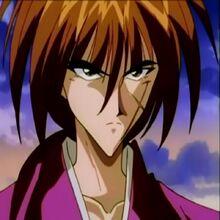 Rurouni Kenshin Sagas - Kenshin Himura Character Profile Picture.jpg