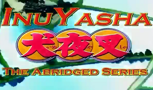 Inuyasha Canadianjutsu title block.png