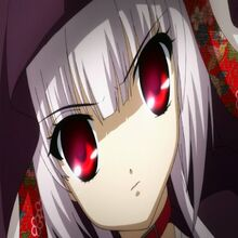 Kannon Hakuorou Character Profile Picture.jpg