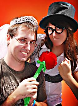 Lollipop by al dee productions by sin katt-d3ni1qg.png