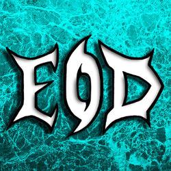 EoD Logo.jpg
