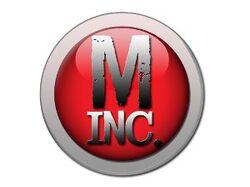 My Name Is Mircea Inc. - Logo.jpg