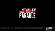 Thumbnail for The Catarina Parable