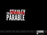 The Catarina Parable (Pzykosiz)