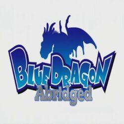 Blue Dragon Abridged Logo.jpg