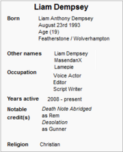 Liam dempsey.png