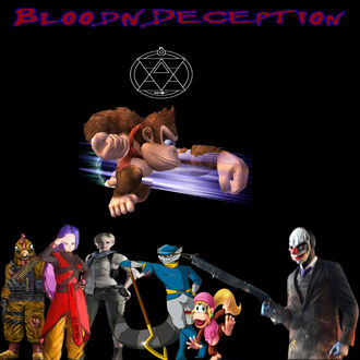 BloodNDeception Background Logo 6.jpg