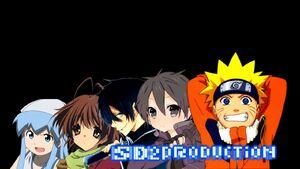 SD2 new cover.jpg