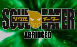 SoulEater TAS title block.png
